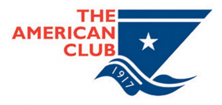 American Club alerts members to Pilotladder Safety