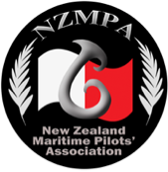 NZMPA issues clear guidelines on trapdoor pilot boarding arrangements