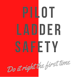 Pilotladder Safety