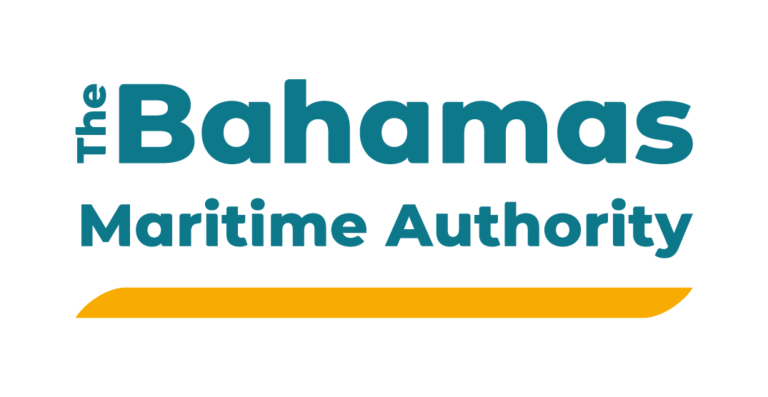 Bahamas Maritime Authority Launches Concentrated Inspection Campaign on PTA's